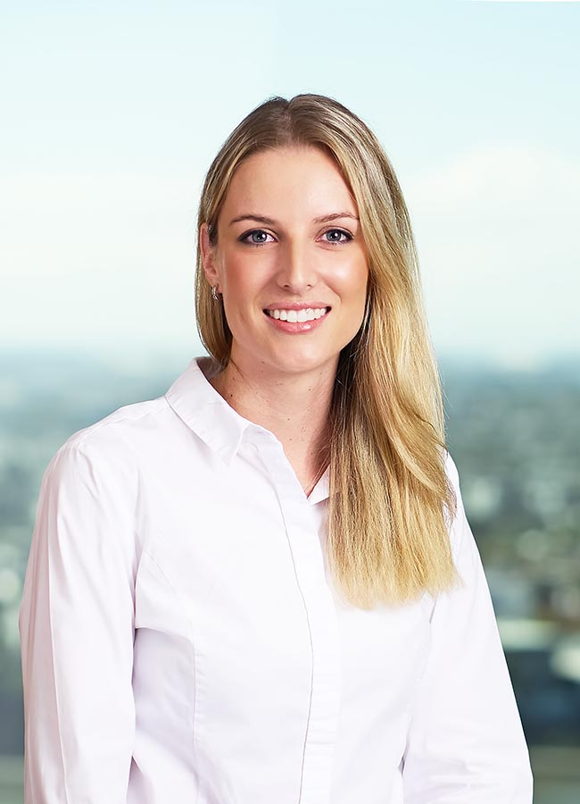 Professional Headshots Brisbane